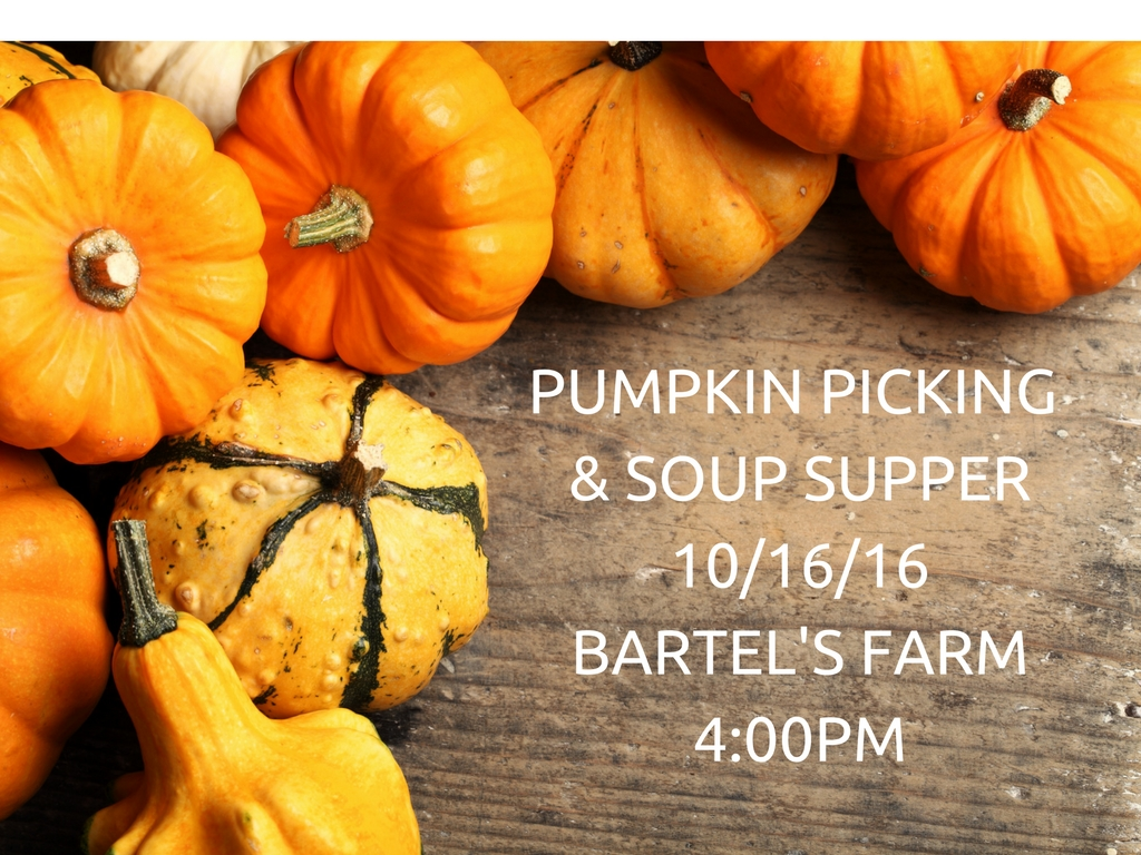 pumpkin-picking-soup-supper