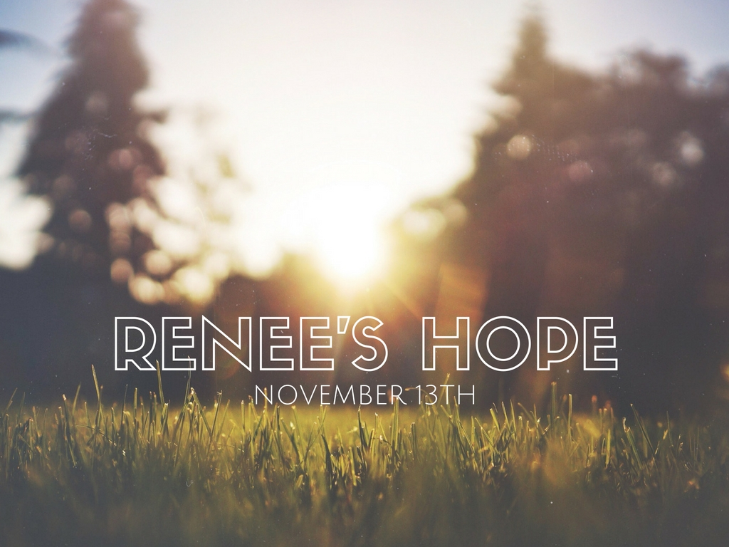 renees-hope