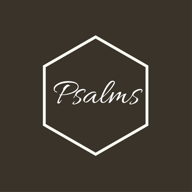 Psalms | Podcast
