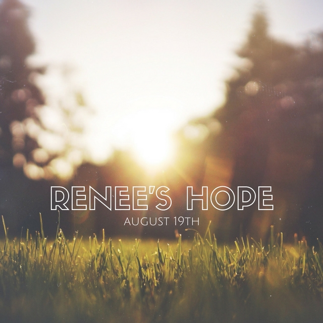 Renee's Hope - YouVersion