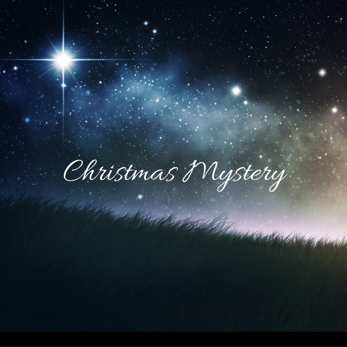 A Christmas Mystery.Christmas Mystery Archives Emmaus Road Church In Fort Collins